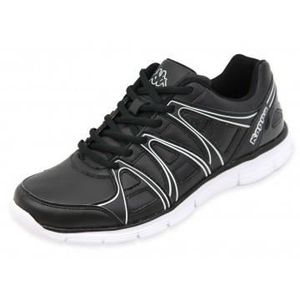 BASKET ULAKER 3 - Chaussures Homme