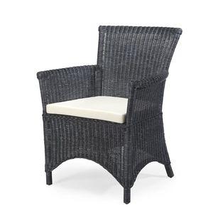 Fauteuil main achat vente fauteuil main pas cher soldes cdiscount - Fauteuil main noir pas cher ...
