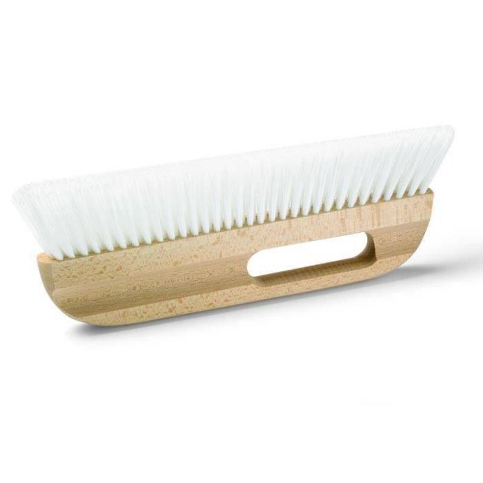 balai de colleur nylon 350mm achat vente couteau a maroufler cdiscount. Black Bedroom Furniture Sets. Home Design Ideas