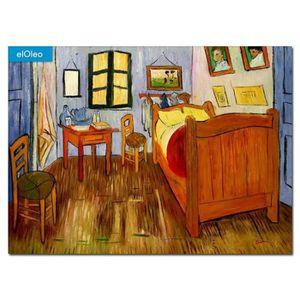 Schlafzimmer in arles - Schlafzimmer verschonern ...
