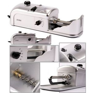 machine a cigarette electrique achat vente machine a cigarette electrique pas cher cdiscount. Black Bedroom Furniture Sets. Home Design Ideas