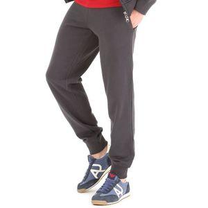 pantalon jogging jean homme achat vente pantalon jogging jean homme pas cher cdiscount. Black Bedroom Furniture Sets. Home Design Ideas