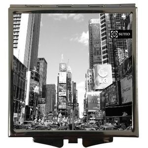 Miroir New York Achat Vente Miroir New York Pas Cher