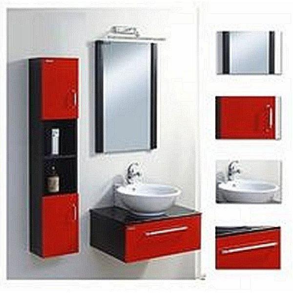 Colonne Suspendue Collection Mobea Design Achat Vente
