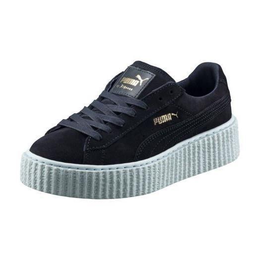 Chaussure Adidas Rihanna