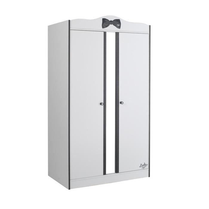 Armoire pour chambre armoire pour chambre garcon 13 for Armoire encastrable pour chambre