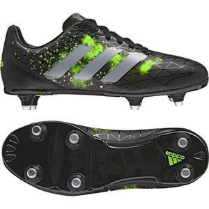 rugby chaussures achat vente rugby chaussures pas cher cdiscount page 3. Black Bedroom Furniture Sets. Home Design Ideas