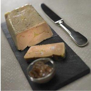 coffrets foie gras achat vente coffrets foie gras pas. Black Bedroom Furniture Sets. Home Design Ideas