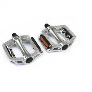 Pedale automatique Pedales-bmx-wtp-argents-filtage-1-2