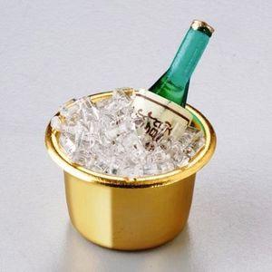 deco bouteille de champagne achat vente deco bouteille de champagne pas cher les soldes. Black Bedroom Furniture Sets. Home Design Ideas