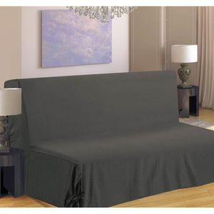 housse bz 140 achat vente housse bz 140 pas cher. Black Bedroom Furniture Sets. Home Design Ideas