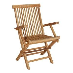 fauteuil de jardin 2 places. Black Bedroom Furniture Sets. Home Design Ideas