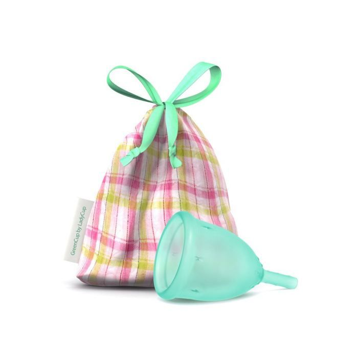 Coupe menstruelle ladycup greenc achat vente coupe menstruelle ladycup greencup cdiscount - Coupe menstruelle ladycup ...