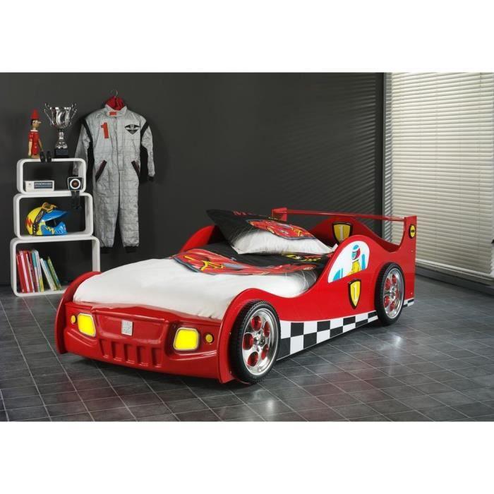 plan lit enfant voiture wallpapers car interior design. Black Bedroom Furniture Sets. Home Design Ideas