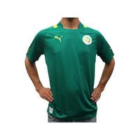 MAILLOT - POLO  AFRICA HOME - Maillot Football S...