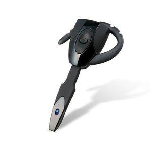 CASQUE - MICRO CONSOLE Bluetooth PS3 Gaming Headset casque écouteur sans