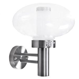 Applique ext rieure double achat vente applique for Lampe applique exterieur