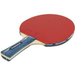 Raquette adulte tennis de table achat vente raquette adulte tennis de table pas cher les - Raquettes de tennis de table ...