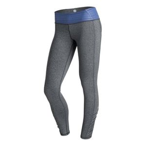COLLANT THERMIQUE Collant de running Roxy All Around  pant