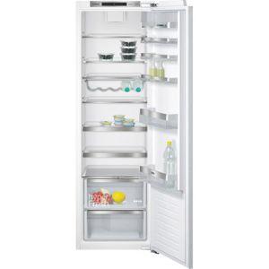 RÉFRIGÉRATEUR CLASSIQUE SIEMENS KI81RAD30 -Réfrigérateur encastrable 319 L