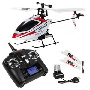 helicoptere avec camera achat vente jeux et jouets pas. Black Bedroom Furniture Sets. Home Design Ideas
