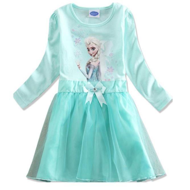 manteau doudoune reine des neiges filles 7 8 ans achat vente robe manteau doudoune reine des. Black Bedroom Furniture Sets. Home Design Ideas