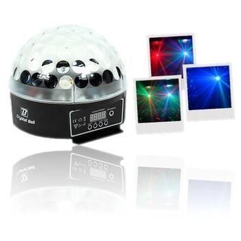 projecteur de soir e led et jeu de lumi rene vous y. Black Bedroom Furniture Sets. Home Design Ideas