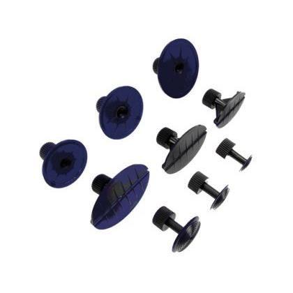 jeu de ventouses coller pour kit d bosselage achat vente ventouse de manutention cdiscount. Black Bedroom Furniture Sets. Home Design Ideas