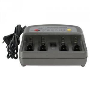 Chargeur rapide universel hq charger80 achat vente - Chargeur de piles universel ...