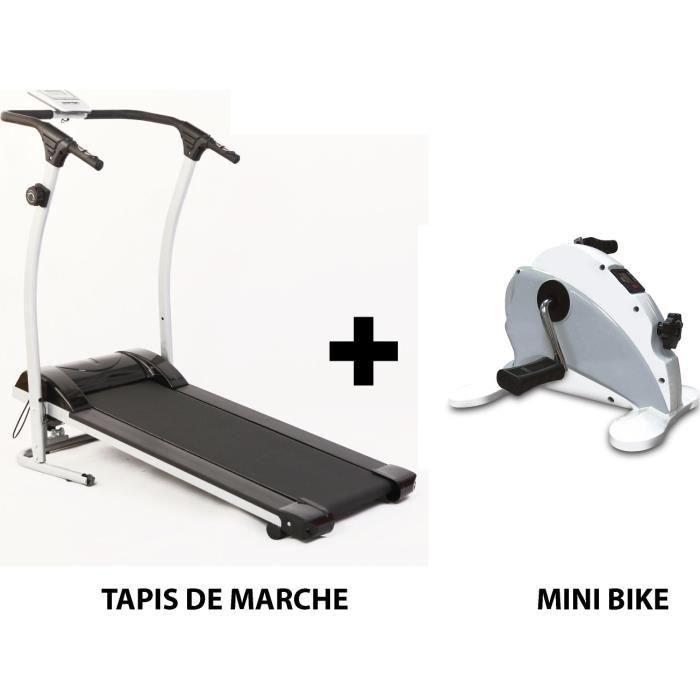 O Fitness Tapis De Marche 28 Images Tapis Course Motorise Achat Vente Pas Cher Cdiscount