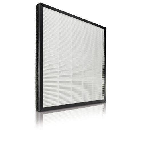 philips ac4124 10 filtre hepa compatible avec le. Black Bedroom Furniture Sets. Home Design Ideas