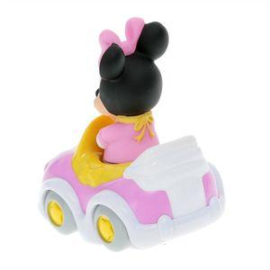 camion minnie achat vente jeux et jouets pas chers. Black Bedroom Furniture Sets. Home Design Ideas