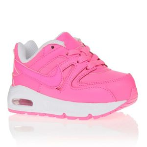 air max taille 24