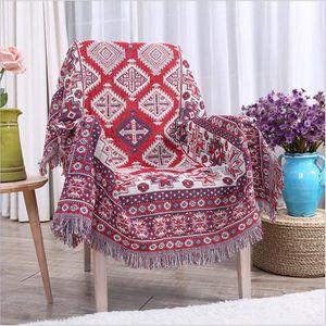couvre lit canape achat vente couvre lit canape pas cher cdiscount. Black Bedroom Furniture Sets. Home Design Ideas