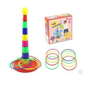tap tap marteau achat vente jeux et jouets pas chers. Black Bedroom Furniture Sets. Home Design Ideas
