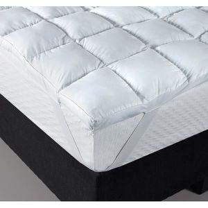matelas bultex 140 200 achat vente matelas bultex 140 200 pas cher soldes cdiscount. Black Bedroom Furniture Sets. Home Design Ideas