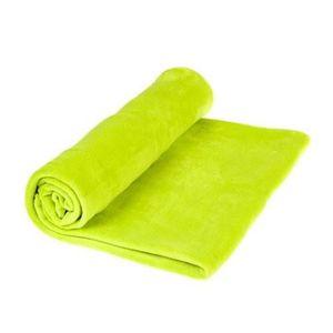 plaid canape vert achat vente plaid canape vert pas cher cdiscount. Black Bedroom Furniture Sets. Home Design Ideas