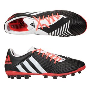 CHAUSSURES DE RUGBY ADIDAS Chaussures de Rugby Predator Incurza Tr Ter