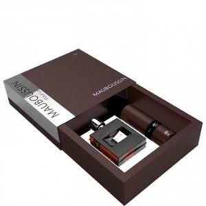 Coffret parfum homme achat vente coffret parfum homme - Coffret parfum invictus pas cher ...