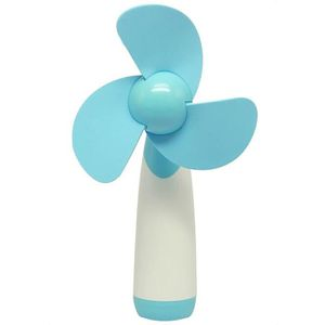 ventilateur a pile achat vente ventilateur a pile pas cher cdiscount. Black Bedroom Furniture Sets. Home Design Ideas