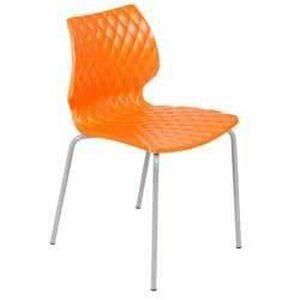 FAUTEUIL JARDIN  Lot de 2 chaises Pep s