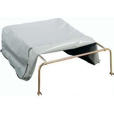 b che remorque cdiscount 123 remorque. Black Bedroom Furniture Sets. Home Design Ideas