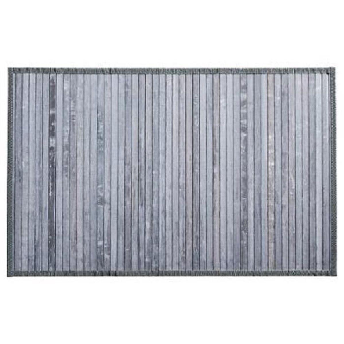 tapis latte bambou achat vente tapis latte bambou pas cher les soldes sur cdiscount. Black Bedroom Furniture Sets. Home Design Ideas