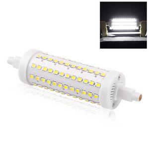 ampoule led r7s 118mm achat vente ampoule led r7s. Black Bedroom Furniture Sets. Home Design Ideas