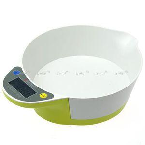 balance de cuisine avec bol pas electronique achat vente balance de cuisine avec bol pas. Black Bedroom Furniture Sets. Home Design Ideas