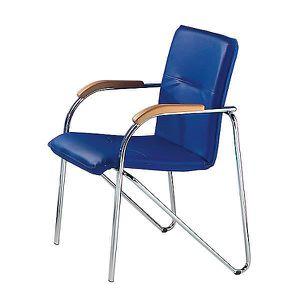 Habillage de chaises achat vente habillage de chaises - Habillage de chaise ...
