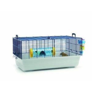 Cages habitat du rongeur savic achat vente cages - Cage a rat pas cher ...