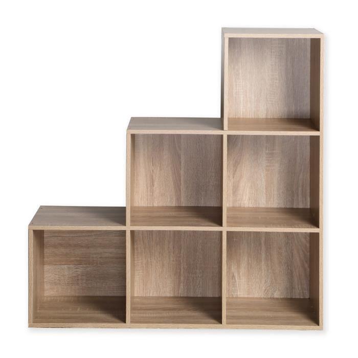 bon plan cdiscount nouvelle d marque meubles et lits. Black Bedroom Furniture Sets. Home Design Ideas