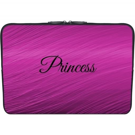 Housse neoprene pc ordinateur portable netbook 11 6 - Ordinateur princesse ...