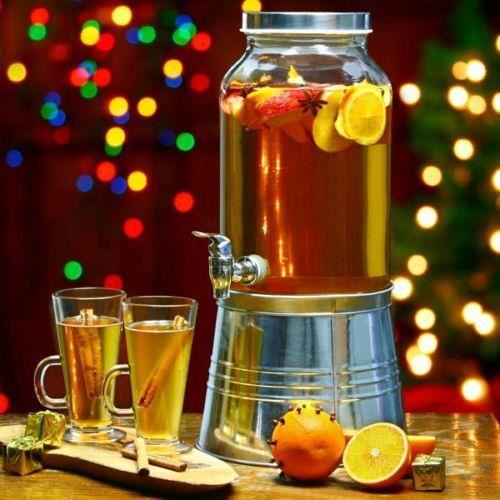 Fontaine A Alcool : fontaine distributeur alcool boisson achat vente fontaine a cocktail fontaine distributeur ~ Teatrodelosmanantiales.com Idées de Décoration